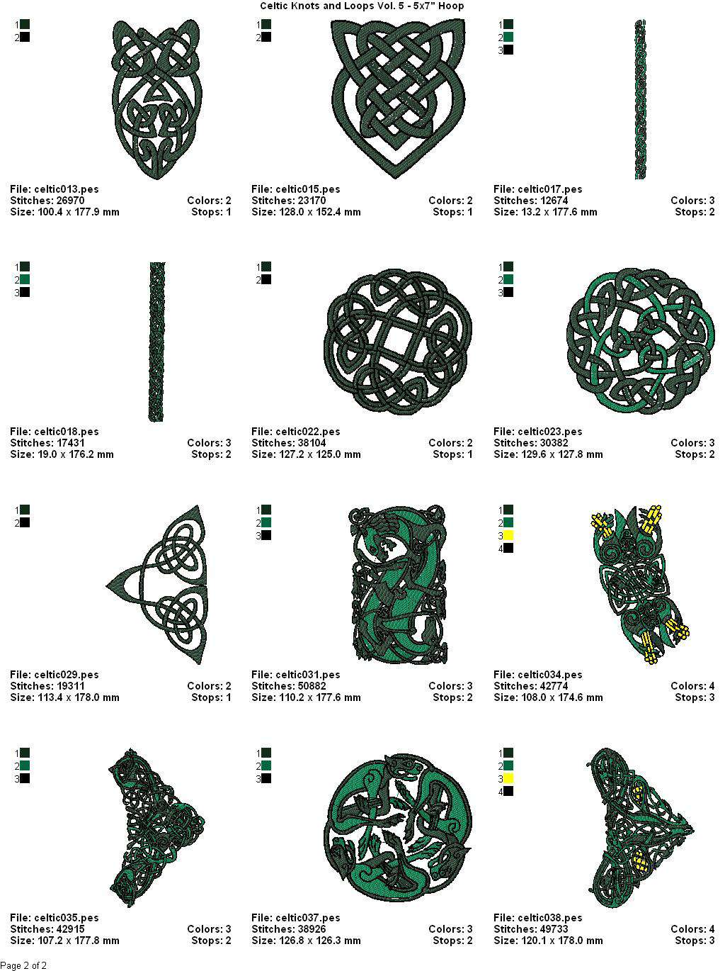 Celtic knot symbols and meanings chart 4703820 scarsezefo tagssite map for whats your sign lists of symbol meaningszodiac sign dates symbols and meaningsviking symbols and meanings sons of vikingsgood luck and buycottarizona Image collections
